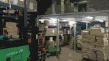 オリジナル紙袋の製作数量について。〈その1〉小ロットから大ロット、国内製造、海外製造を詳しく解説。